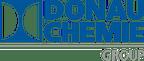 Logo von Donau Chemie AG