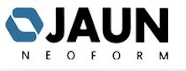 Logo von Jaun Neoform GmbH