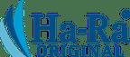 Logo von Ha-Ra (Schweiz) AG