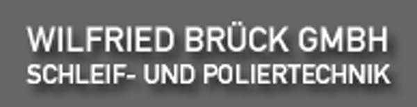 Logo von Wilfried Brück GmbH