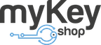Logo von MYKEY GMBH