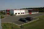 Peter Ofner GmbH