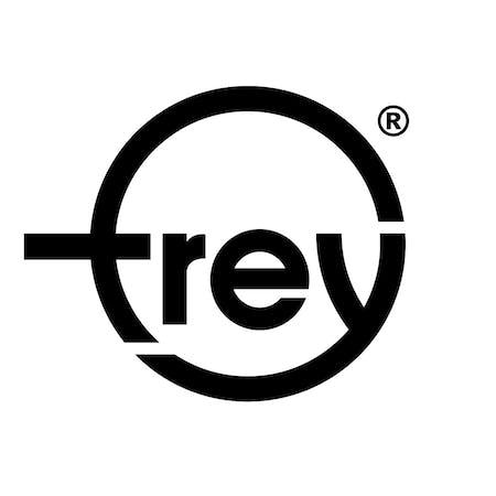 Logo von Günther Frey GmbH & Co. KG