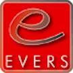 Logo von Chemikalienvertrieb Evers