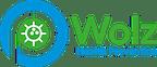 Logo von Wolz Health Prevention Products Christian Wolz Handelsvertretung