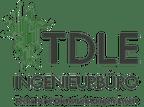 Logo von Ingenieurbüro TDLE