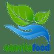 Logo von Sanvitafood GmbH