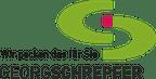 Logo von Georg Schrepfer GmbH