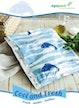 Fischverpackung