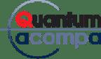 Logo von Quantum acompa