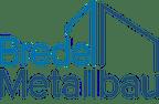 Logo von Metallbau Brede