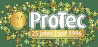 Logo von ProTec Industriebedarf GmbH