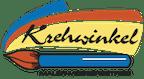 Logo von Malerbetrieb Franz-Josef Krehwinkel, Inh. Wolfgang Lohbusch