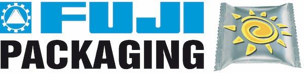 Logo von Fuji Packaging GmbH