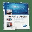 IMPORT | EXPORT Praxishandbuch