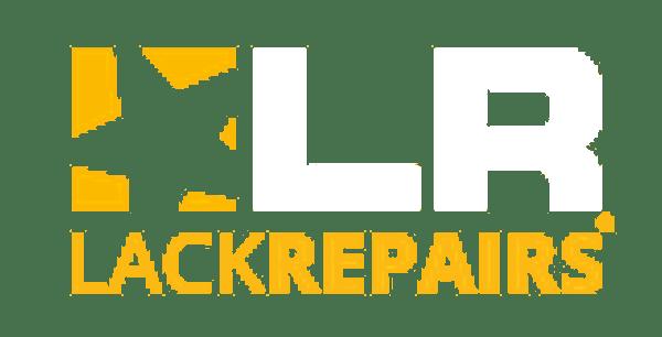 Logo von LackRepairs Karosserie- & Lackierfachbetrieb GmbH
