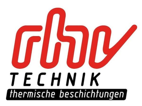 Logo von Rybak + Hofmann rhvTechnik GmbH & Co. KG