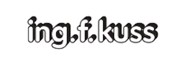 Logo von Ing. Franz Kuss Autohaus Gesellschaft m.b.H.