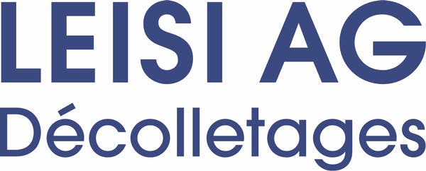 Logo von Leisi AG Attiswil