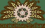 Logo von Minderleinsmühle GmbH & Co. KG