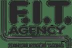 Logo von FIT AGENCY, Dipl.-Ing. Michael Laschet
