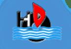 Logo von Dettling & Sohn e. K. Nachf. Daniel Dettling