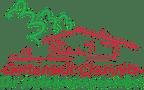 Logo von GartenWelt Chemnitz Inh. Thomas Seiffert