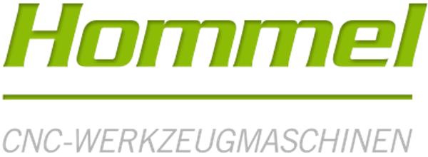 Logo von Hommel Unverzagt GmbH (Kundenzentrum Remshalden)