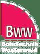 Logo von Bohrtechnik Westerwald GmbH