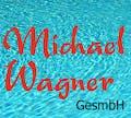 Logo von Michael Wagner Ges.m.b.H.