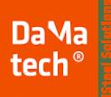 Logo von Damatech GmbH