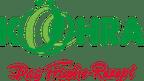 Logo von KÖHRA - Frische GmbH