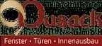 Logo von Franz Musack