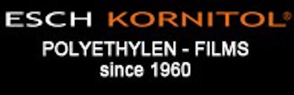 Logo von Esch Kornitol Europe GmbH & Co. KG