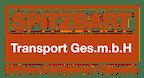 Logo von Spitzbart Transport Gesellschaft m.b.H.