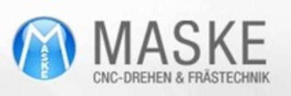 Logo von Karl Heinz Maske & Söhne GmbH