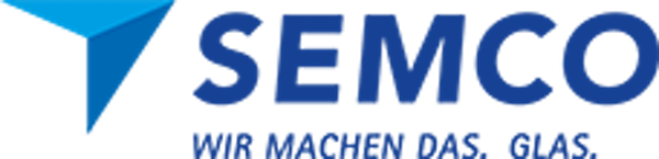 Logo von Semcoglas Holding GmbH