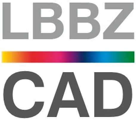 Logo von Laser Bearbeitungs- und Beratungszentrum NRW GmbH
