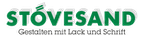 Logo von Stövesand-Industrielackierung GmbH