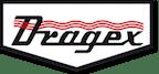 Logo von dragex.de