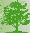 Logo von Baumdienst Rogan Inh. Frank Rogan