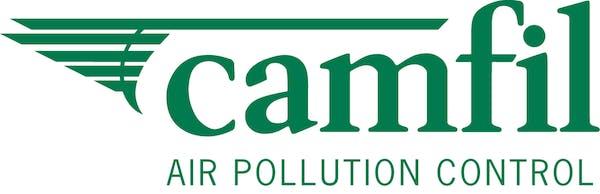 Logo von Camfil APC GmbH