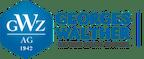 Logo von Georges Walther AG