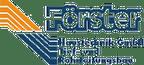 Logo von Förster Haustechnik GmbH