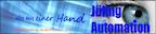 Logo von Jüling Automation