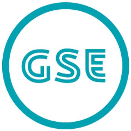 Logo von GS Electroplating GmbH