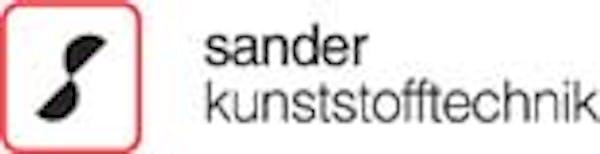 Logo von Michael Sander Kunststofftechnik GmbH