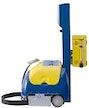 Stretchroboter JMK 300