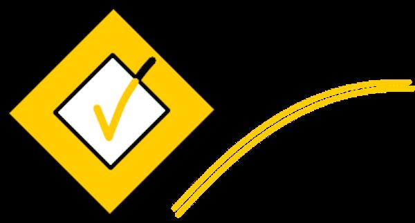 Logo von Rolf Onody e.K.