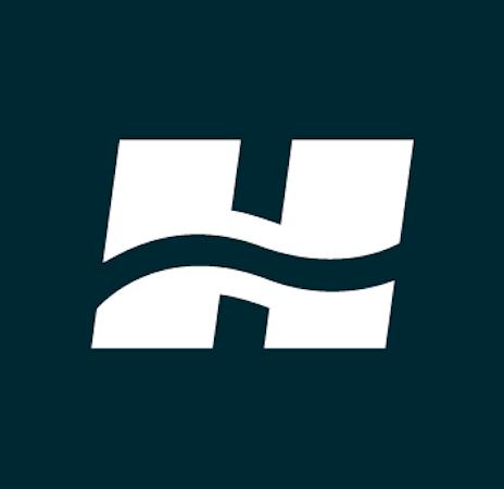 Logo von Himmelsbach Lackierungen, Herbert Himmelsbach